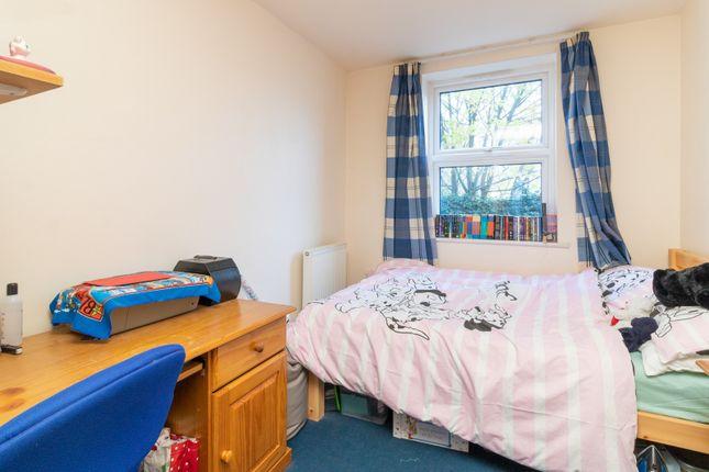 Bedroom 1 of Sturry Road, Canterbury CT1