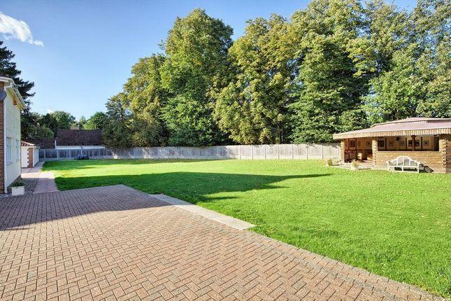 Photo 27 of Westland Green, Little Hadham, Ware SG11