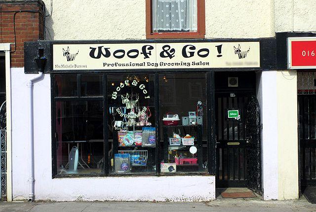 Thumbnail Retail premises for sale in Heol Ganol, Bridgend
