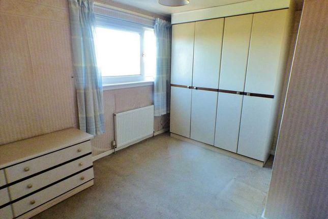 Bedroom (1) of Riccarton, Westwood, East Kilbride G75