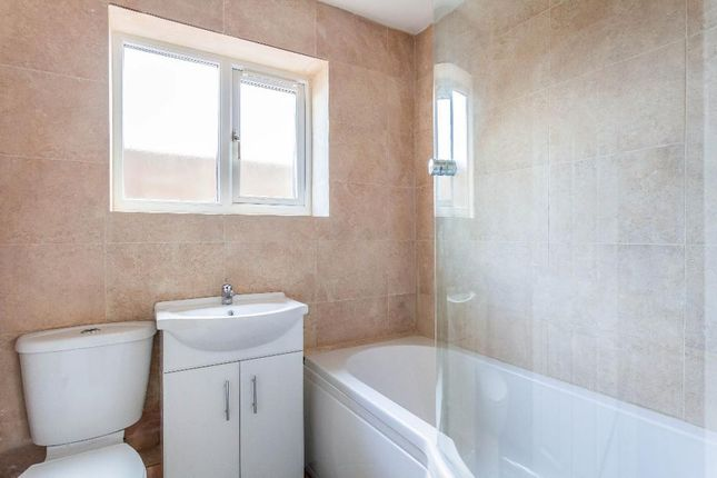 Bathroom of The Maltings, Pound Street, Warminster BA12