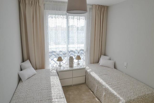 Bedroom 2 of Calahonda, Costa Del Sol, Andalusia, Spain