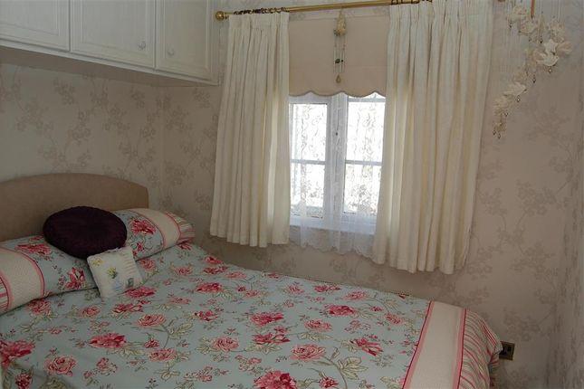 Bedroom of Burmarsh Road, Hythe, Kent CT21