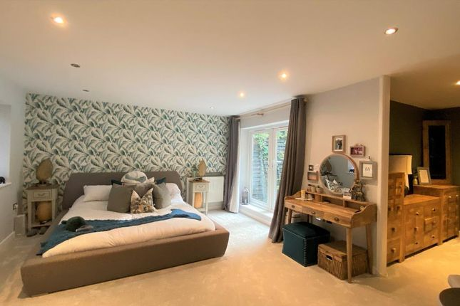 Bedroom of Windsor Road, Lower Parkstone, Poole BH14