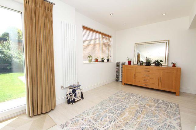 Living Room 2 of Eleanor Grove, Ickenham UB10