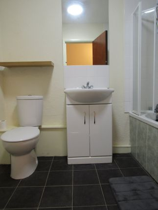 Bathroom of Station Road, Acocks Green, Birmingham B27