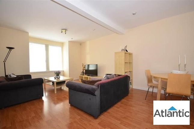 Thumbnail End terrace house to rent in Macdonald Road, Walthamstow