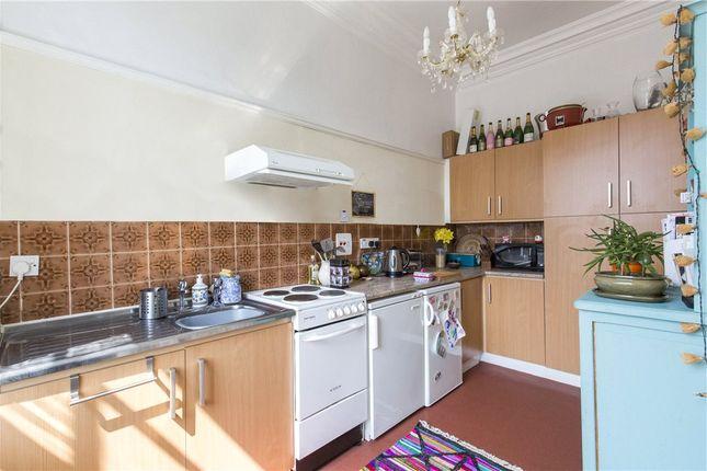 Kitchen of Newall Hall, Newall Hall Park, Otley LS21