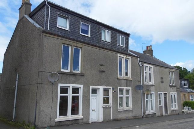 Thumbnail Flat to rent in Maryfield Place, Falkirk