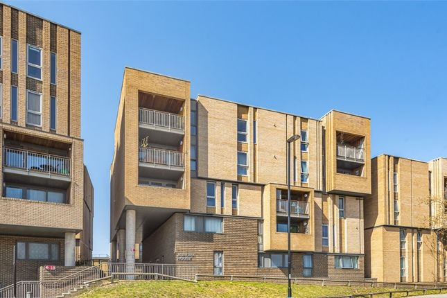 1 bed flat for sale in Aurora House, 335-337 Bromley Road, London SE6