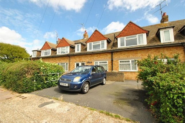 Thumbnail Flat for sale in Bancroft House, Bancroft Road, Bexhill-On-Sea, East Sussex