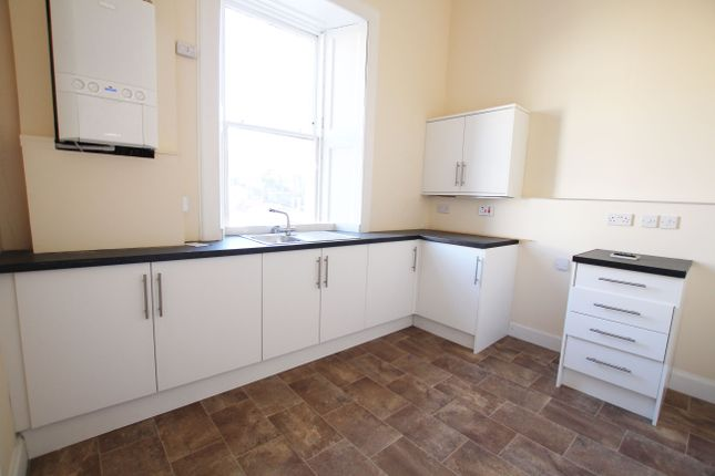 5 bed town house to rent in Annfield Place, Dennistoun, Glasgow