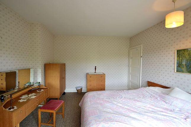 Bedroom One of Brandwood Road, Kings Heath, Birmingham B14