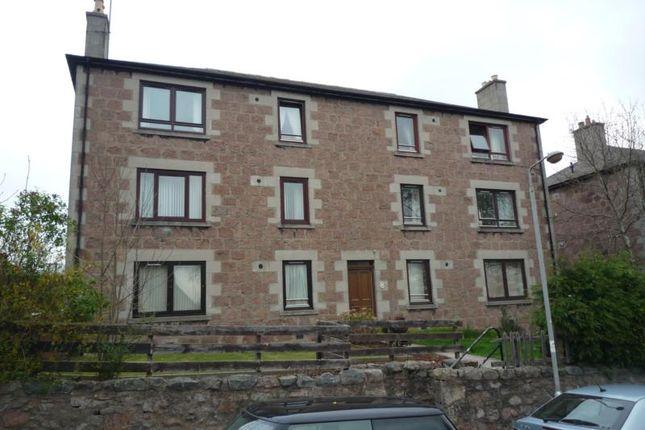 Thumbnail Flat to rent in Craigton Crescent, Peterculter