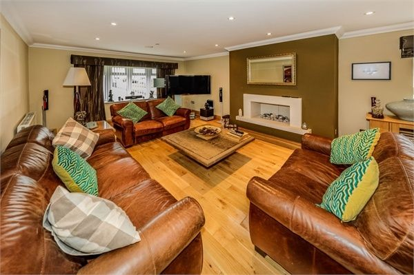 Thumbnail Detached house for sale in Brierton Lane, Hartlepool, Durham