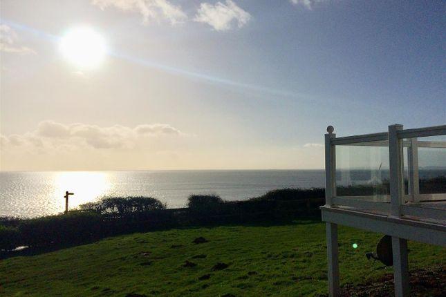 Location of Juniper Close, Sandy Bay, Exmouth EX8
