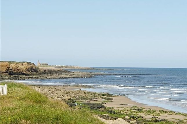 Picture No. 09 of Sandy Bay Holiday Park, Newbiggin By The Sea, Northumberland NE63