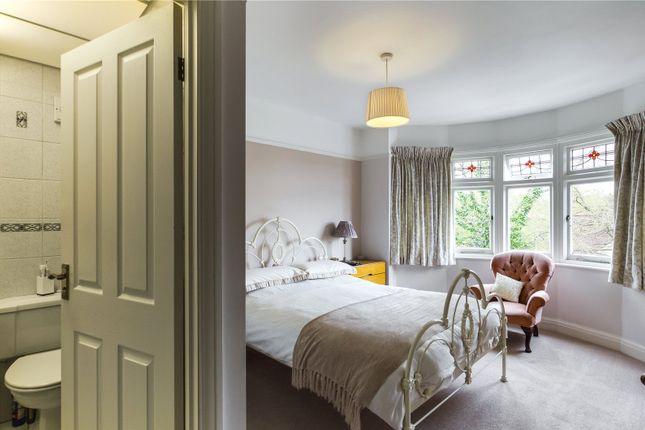 Bedroom 1 of Oak Tree Road, Tilehurst, Reading, Berkshire RG31