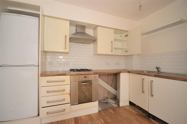 Kitchen Area of Esplanade West, Ashbrooke, Sunderland SR2