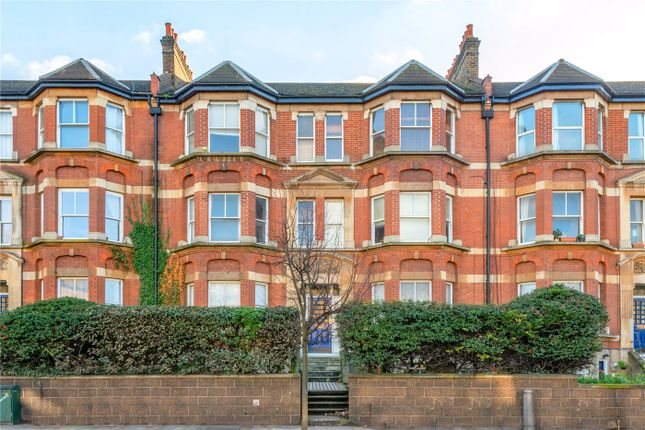 3 bed flat for sale in Fairlawn Mansions, New Cross Road, New Cross SE14