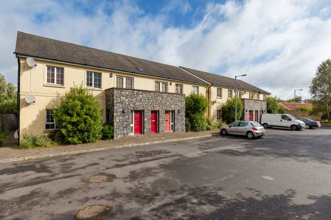 Thumbnail Property for sale in Carlanstown, Kells, Co. Meath