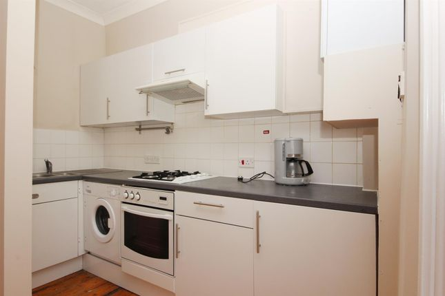 Kitchen of Western Road, Hove BN3