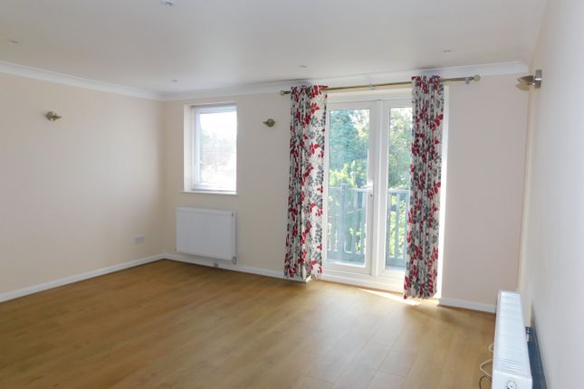 Thumbnail End terrace house to rent in Inhurst Road, Portsmouth