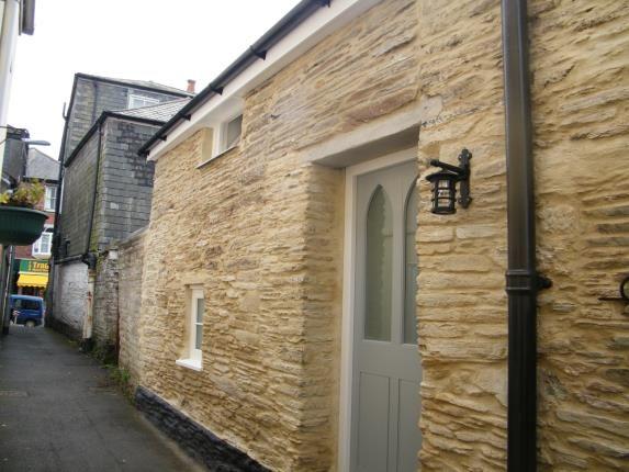 Thumbnail Semi-detached house for sale in Baptist Lane, Kingsbridge