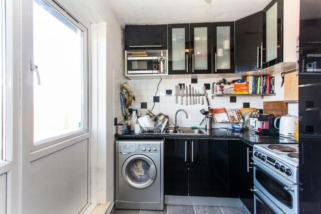 Kitchen of Haydon Close, Newcastle Upon Tyne, Tyne And Wear, . NE3