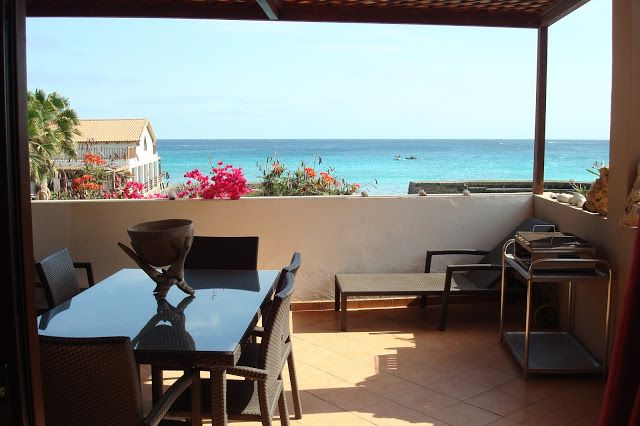 Thumbnail Apartment for sale in Porto Antigo 1, Porto Antigo 1, Santa Maria, Cape Verde