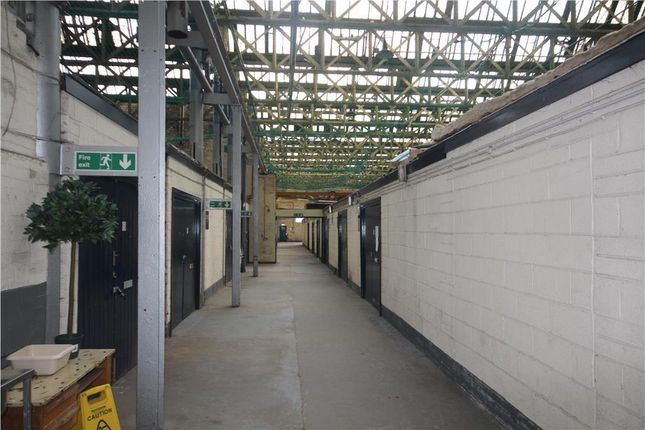 Thumbnail Light industrial to let in Unit Wec 8, Shrub Hill Industrial Estate, Worcester, Worcestershire