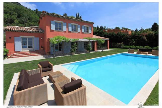 4 bed property for sale in Vence, Alpes-Maritimes, France