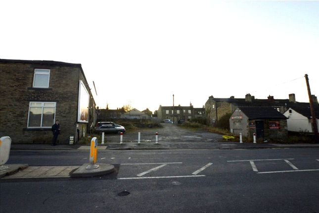 Picture No. 28 of Land At, Huddersfield Road, Wyke, Bradford, West Yorkshire BD12