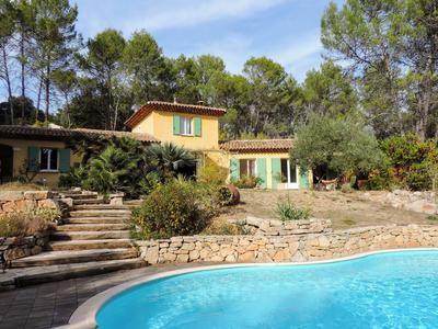 Thumbnail Property for sale in Les-Arcs, Var, France