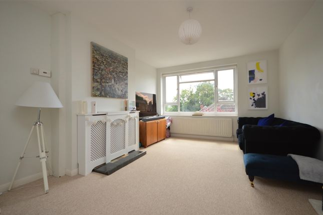 Thumbnail Terraced house to rent in St James Park, Bath