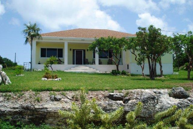 3 bed property for sale in Rainbow Bay, Eleuthera, The Bahamas