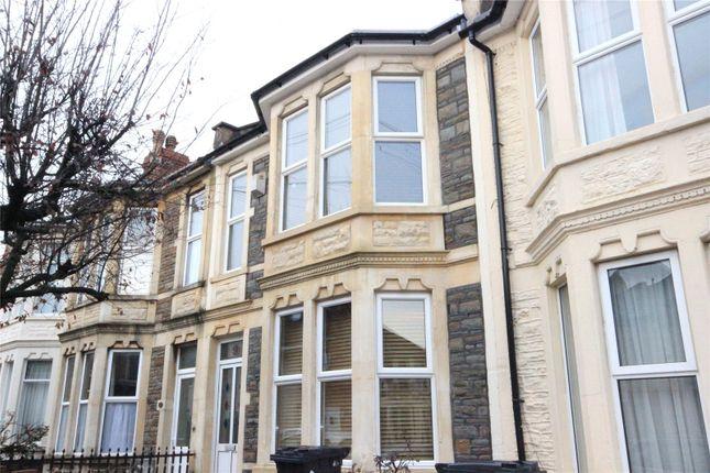 Picture No. 08 of Longmead Avenue, Bishopston, Bristol BS7