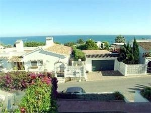 2 bed town house for sale in La Cala, Mijas Costa, Mijas, Málaga, Andalusia, Spain