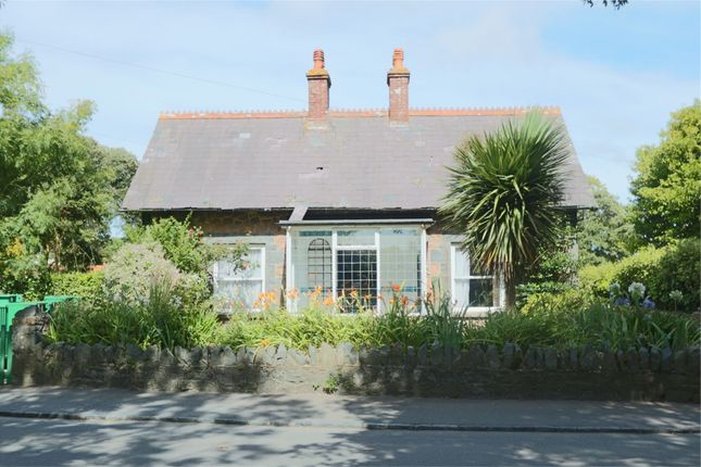 Homes for sale in route de st andre st andrew guernsey for Homes by andre