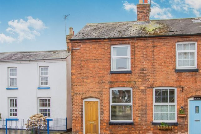 2 bed property for sale in The Green, Meriden, Coventry