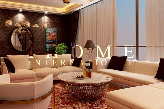 Apartment for sale in Ihome22Oneplusone, Esenyurt, Istanbul, Marmara, Turkey