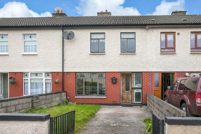 Terraced house for sale in 57 Whitestown Park, Clonsilla, Dublin 15