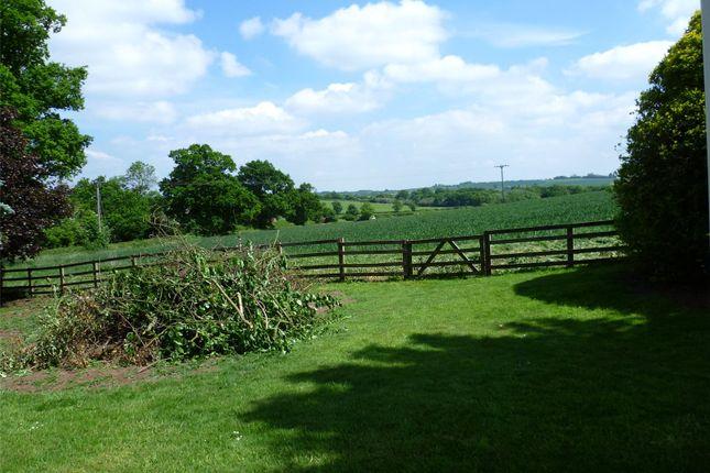 Picture No. 12 of Warkworth, Banbury OX17