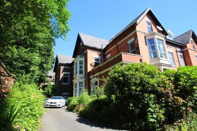 Thumbnail Semi-detached house for sale in Preston New Road, Blackburn, Lancashire, .