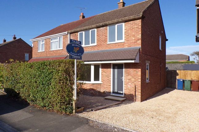 Orchard Way, Bicester OX26