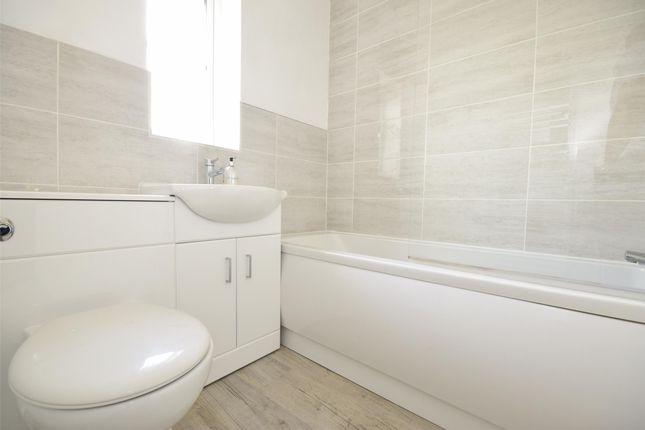 Bathroom of Adderly Gate, Emersons Green, Bristol BS16