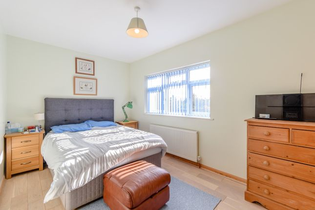 Bedroom of Richmond Road, Kingston Upon Thames KT2