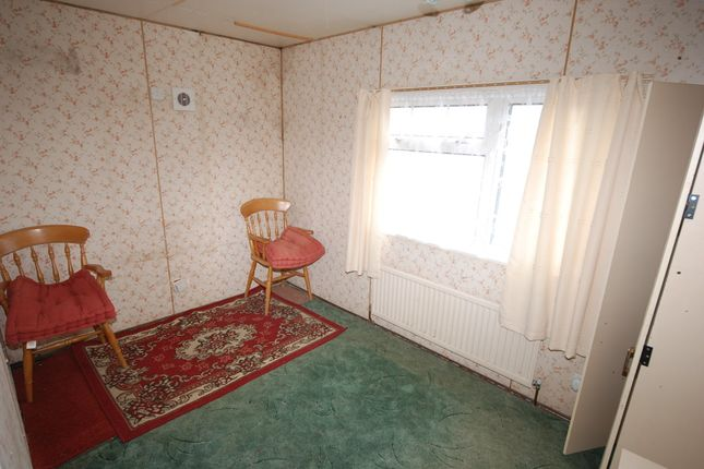 Bedroom 1 of West Shore Park, Walney, Barrow-In-Furness LA14