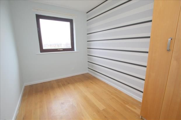 Bedroom 2 of Calder Close, St. Annes, Lytham St. Annes FY8