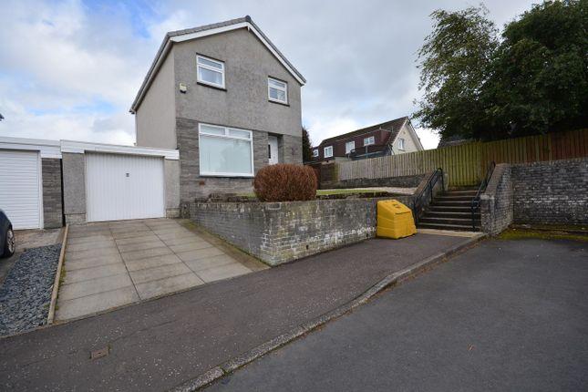 kelburn crescent, kilmarnock ka1, 3 bedroom detached house for sale - 52704216 primelocation